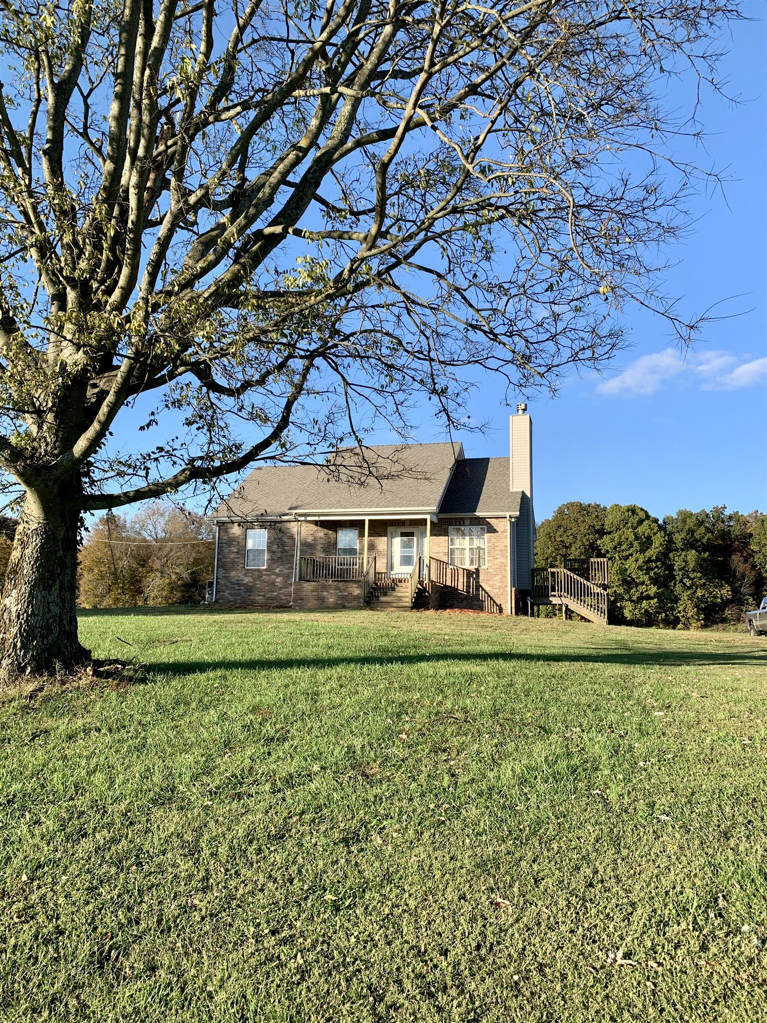 3951 Armstrong Rd, Springfield, TN 37172 - Springfield, TN real estate listing