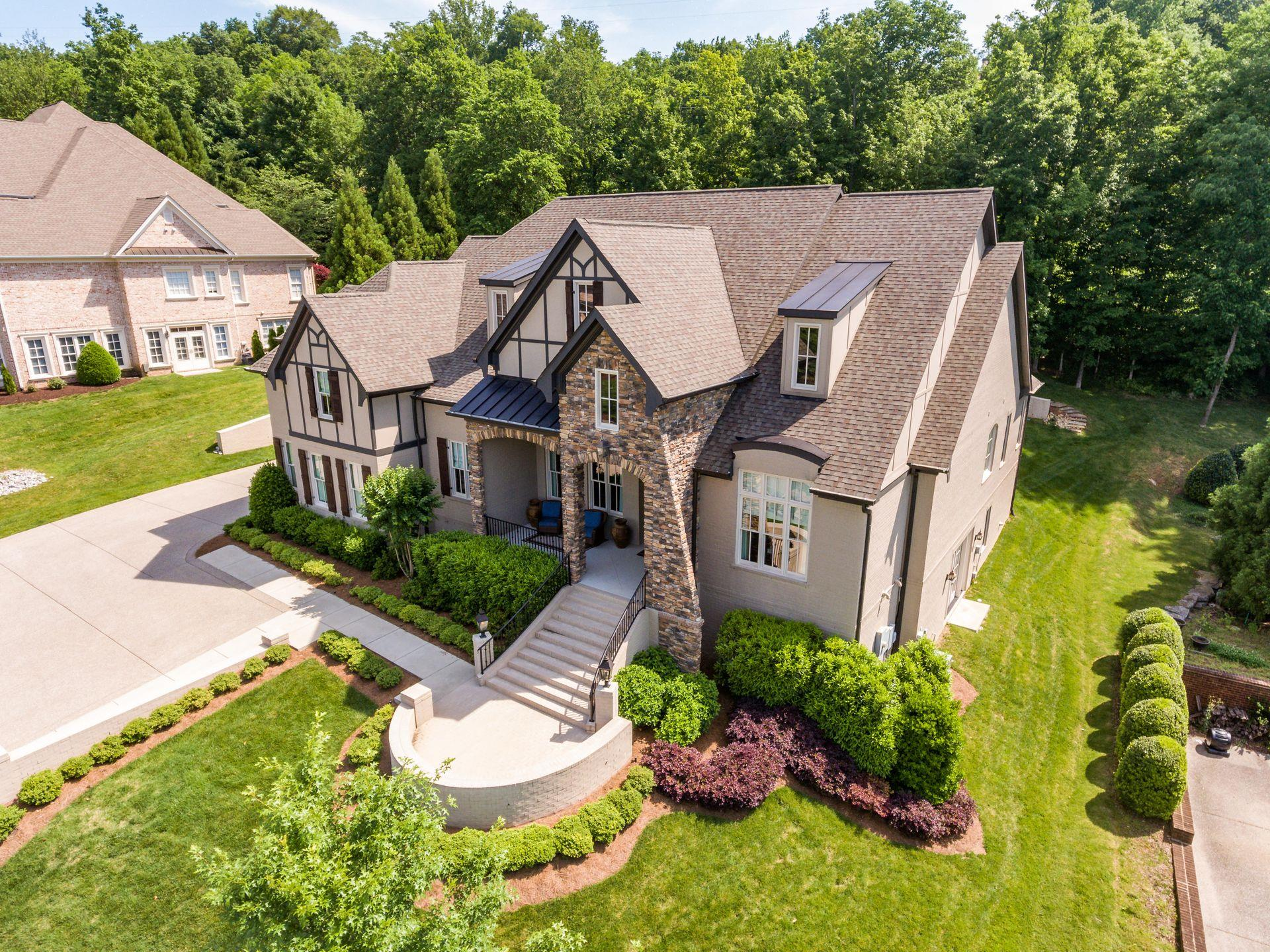 5500 Iron Gate Dr, Franklin, TN 37069 - Franklin, TN real estate listing
