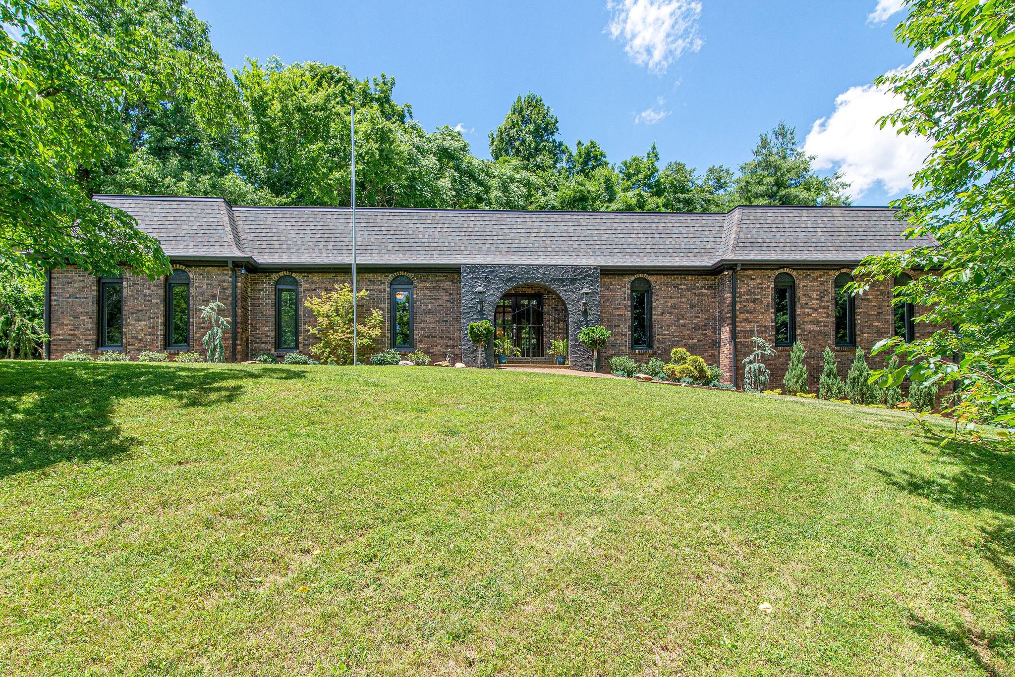 5342 Green Valley Ct, Nashville, TN 37220 - Nashville, TN real estate listing