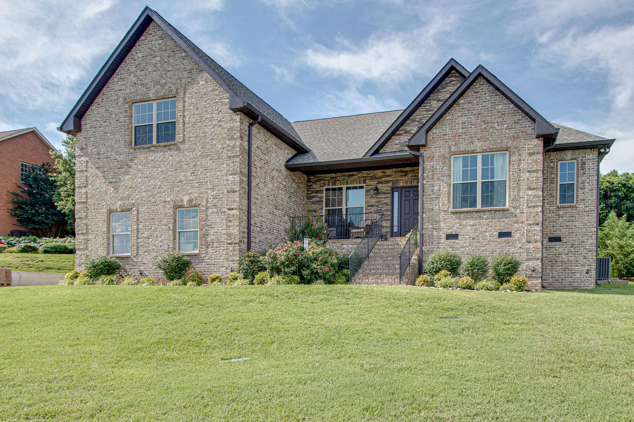 117 Chalford Pl, Lebanon, TN 37087 - Lebanon, TN real estate listing