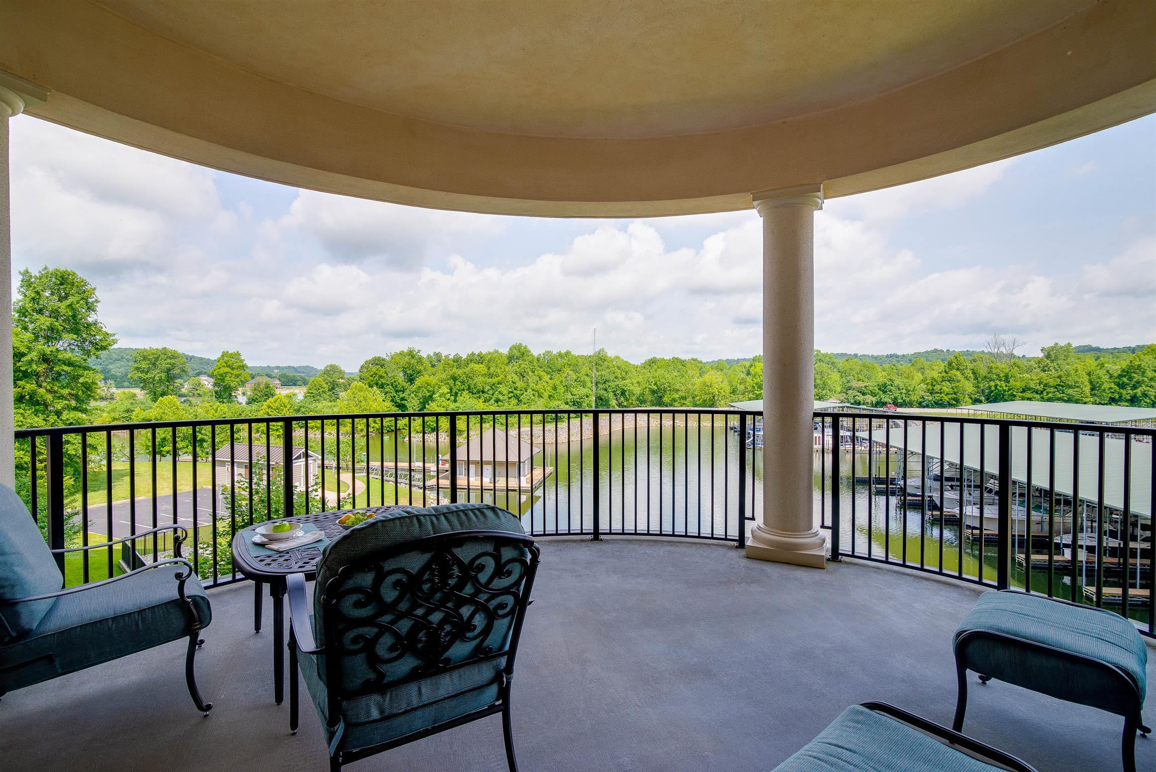 400 Warioto Way Apt 312, Ashland City, TN 37015 - Ashland City, TN real estate listing