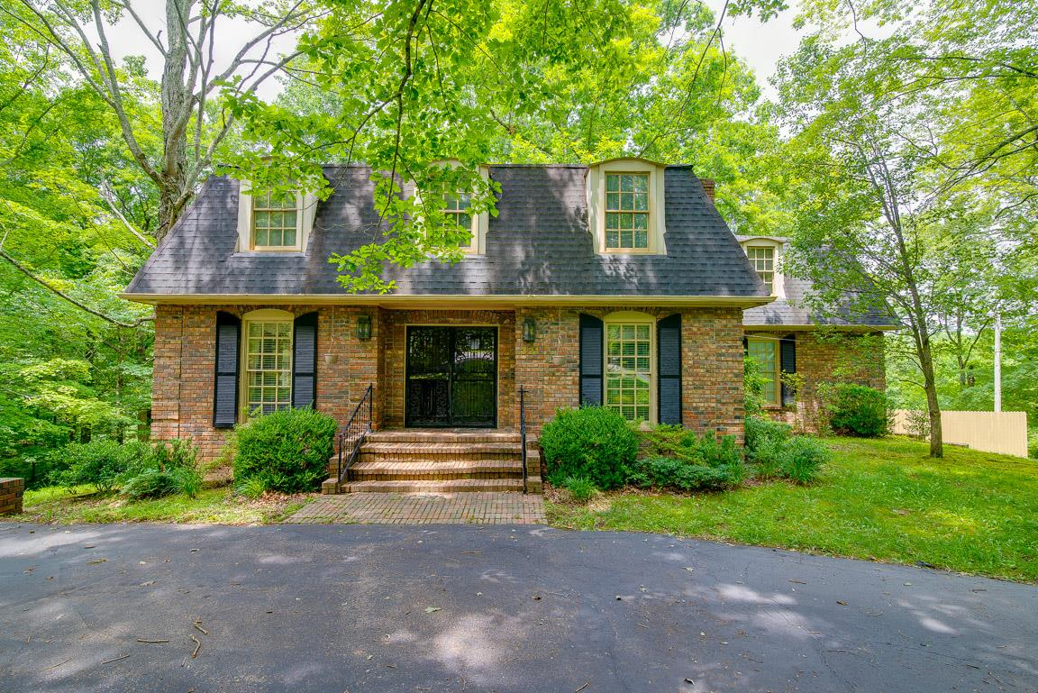 321 Powder Mill Dr, Ashland City, TN 37015 - Ashland City, TN real estate listing