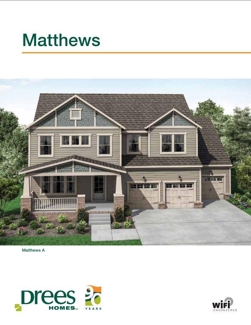 199 Ashington Circle Lot 95, Hendersonville, TN 37075 - Hendersonville, TN real estate listing