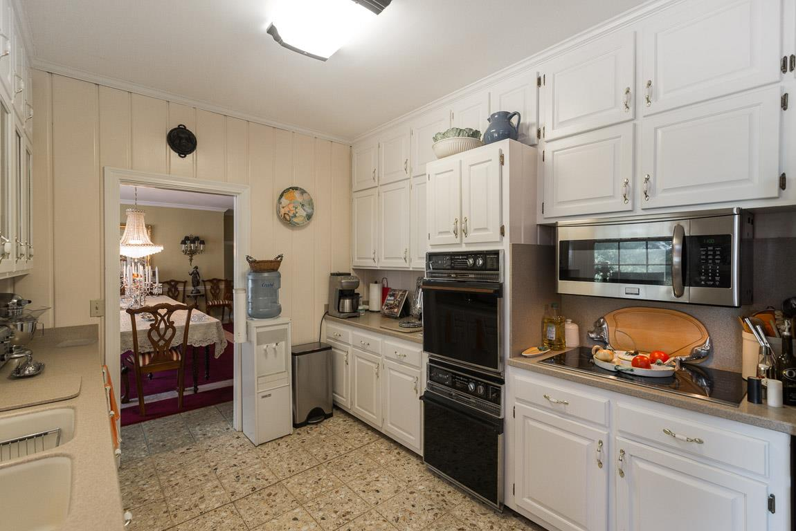37138 Real Estate Listings Main Image