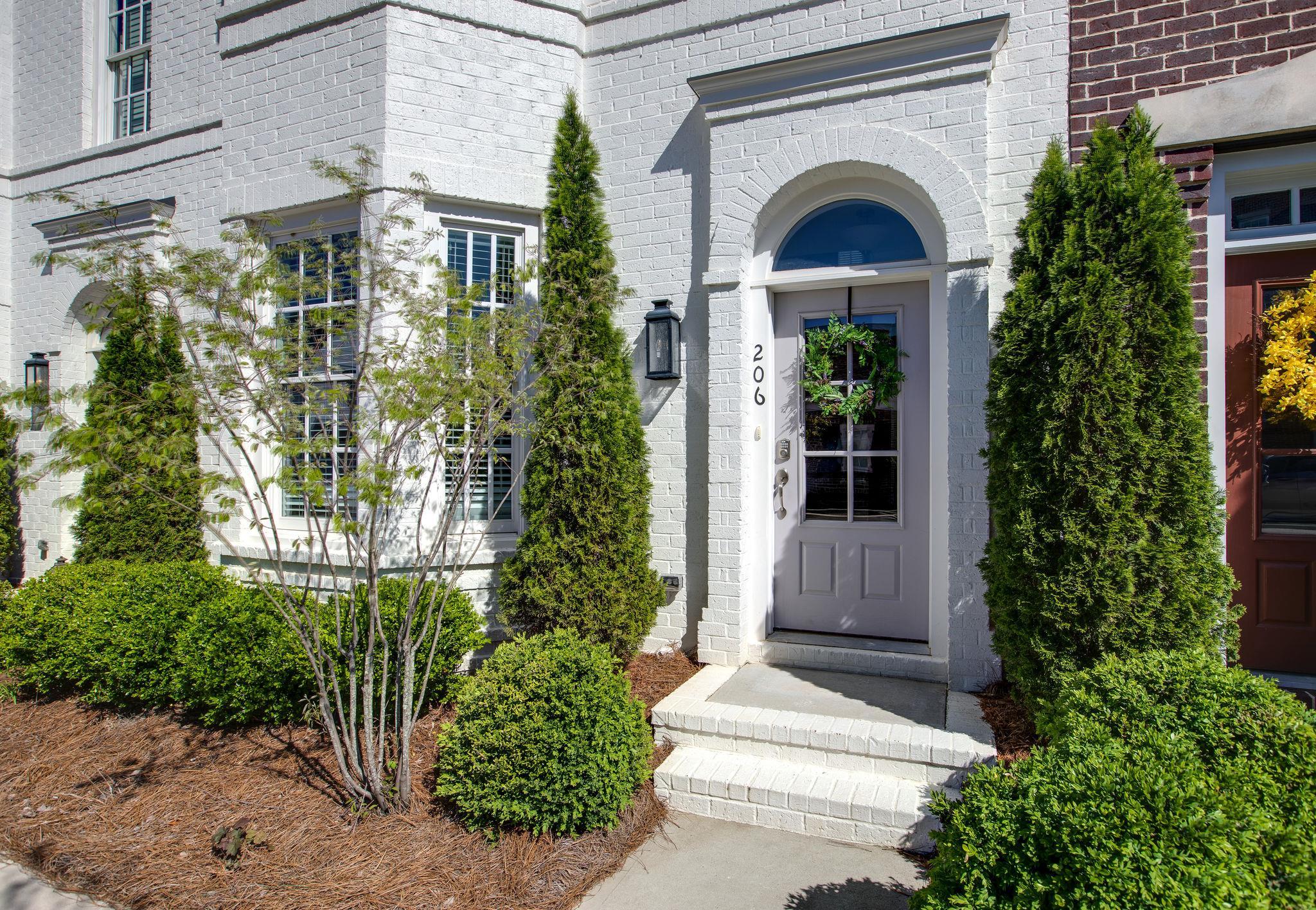 206 Mary Webb St, Franklin, TN 37064 - Franklin, TN real estate listing