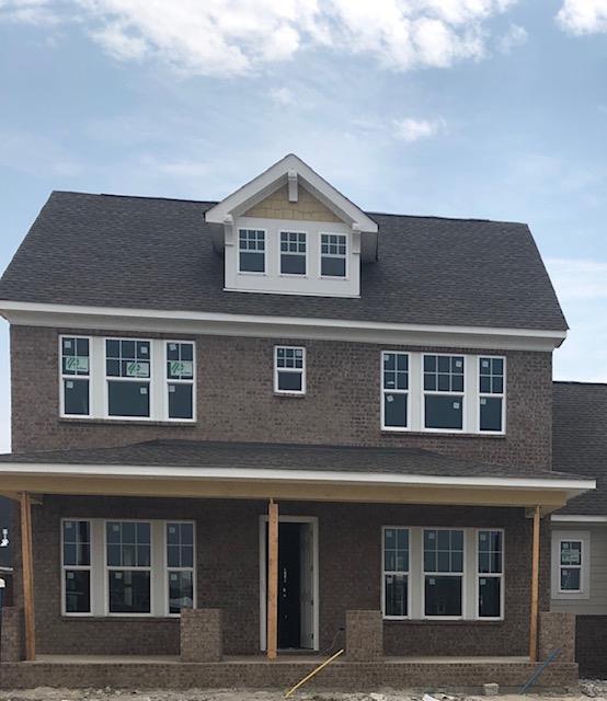 201 Ashington Circle #96, Hendersonville, TN 37075 - Hendersonville, TN real estate listing