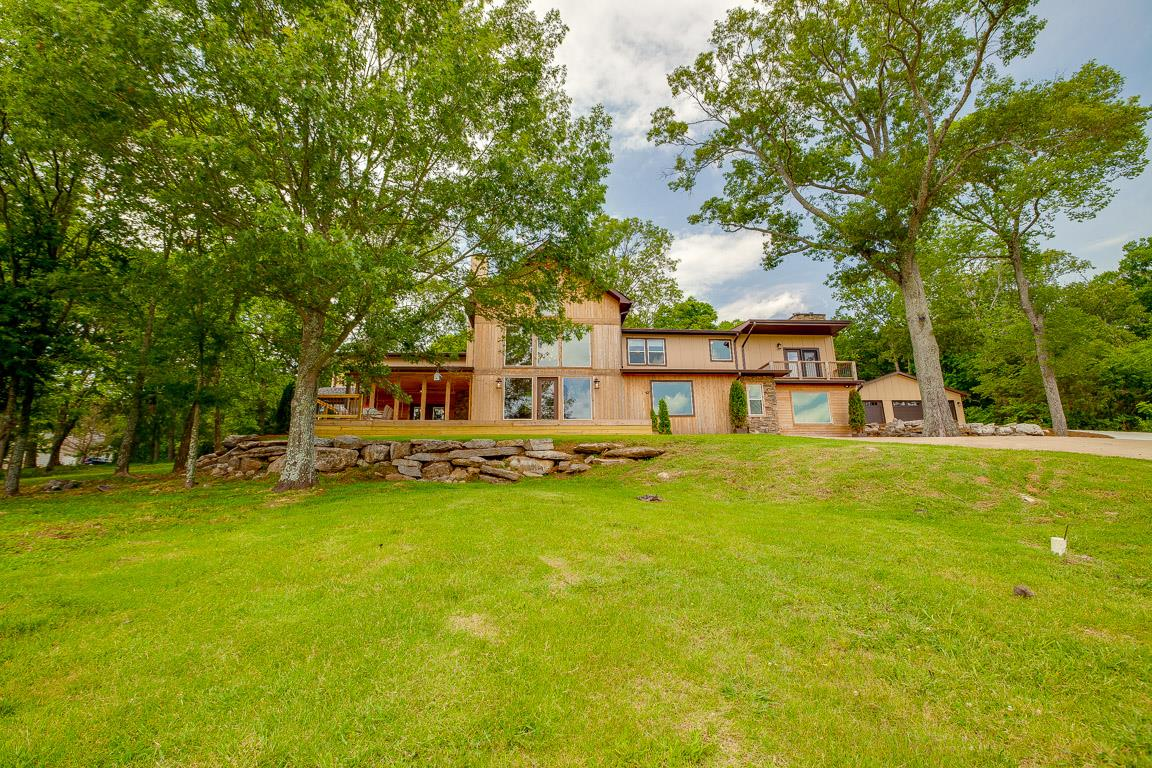 2236 Osburn Rd, Arrington, TN 37014 - Arrington, TN real estate listing