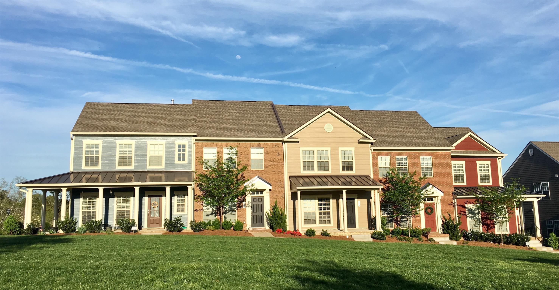 2321 Fairchild #175, Nolensville, TN 37135 - Nolensville, TN real estate listing