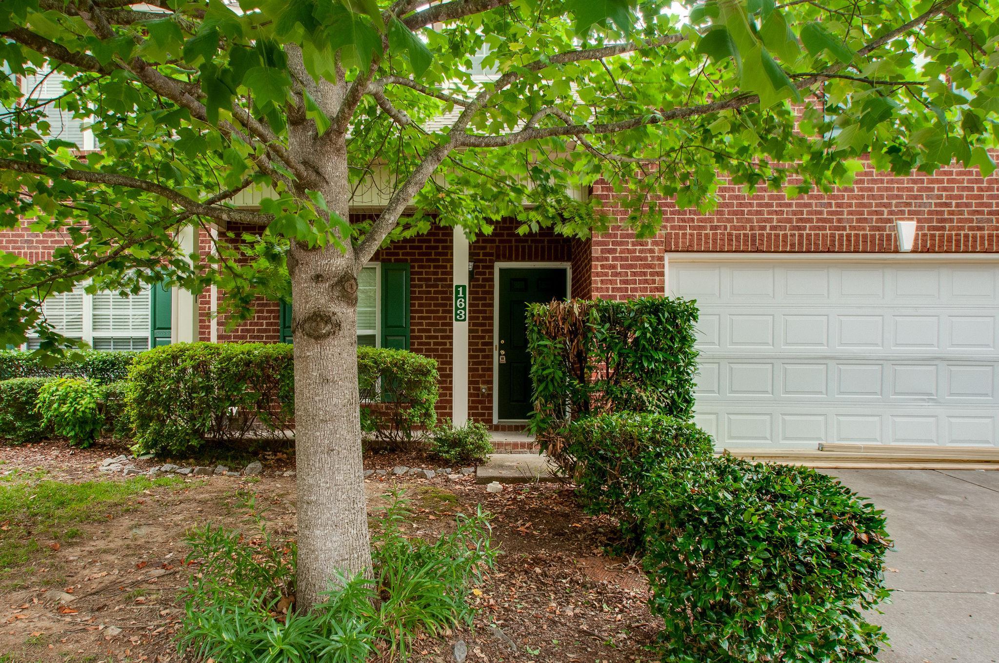 163 Nashboro Grns, Nashville, TN 37217 - Nashville, TN real estate listing