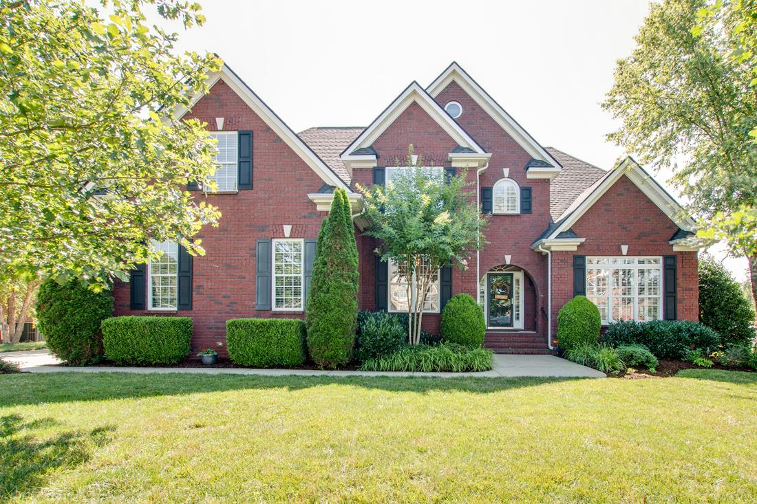 1320 Heather Pl, Murfreesboro, TN 37128 - Murfreesboro, TN real estate listing