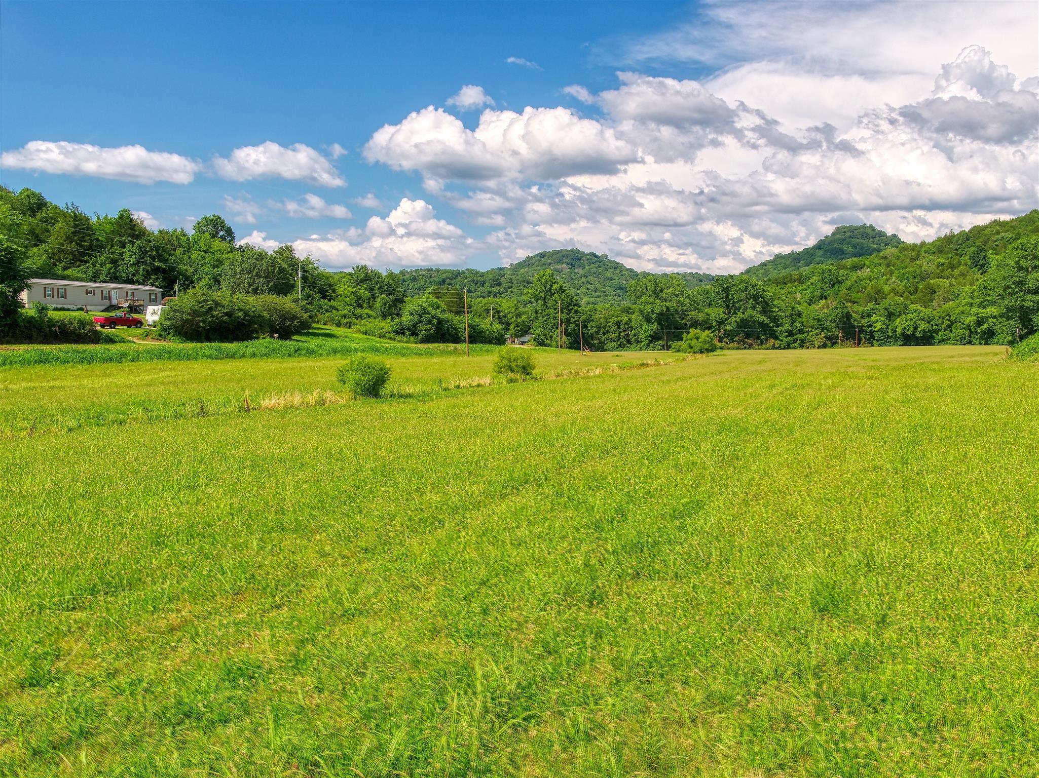 7 Enigma Road, Chestnut Mound, TN 38552 - Chestnut Mound, TN real estate listing