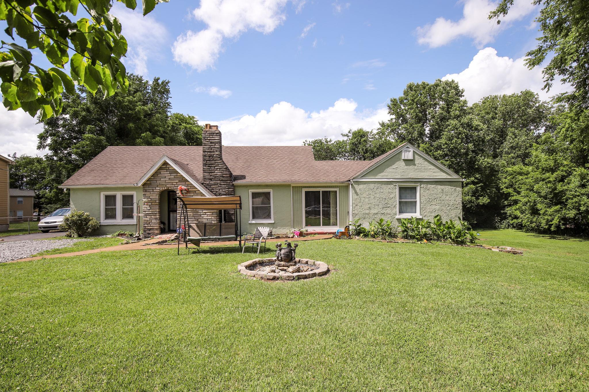 241 Aurora Ave, Madison, TN 37115 - Madison, TN real estate listing