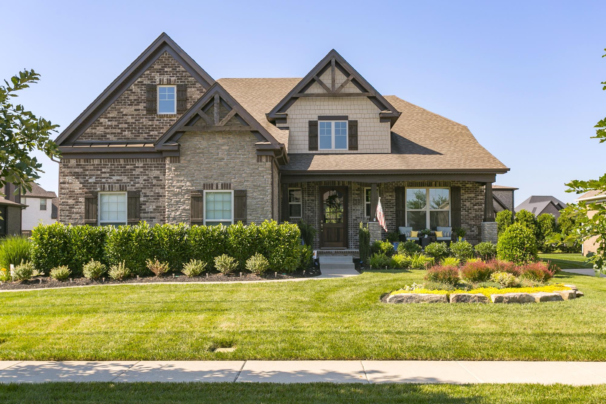 1728 Fairhaven Ln, Murfreesboro, TN 37128 - Murfreesboro, TN real estate listing