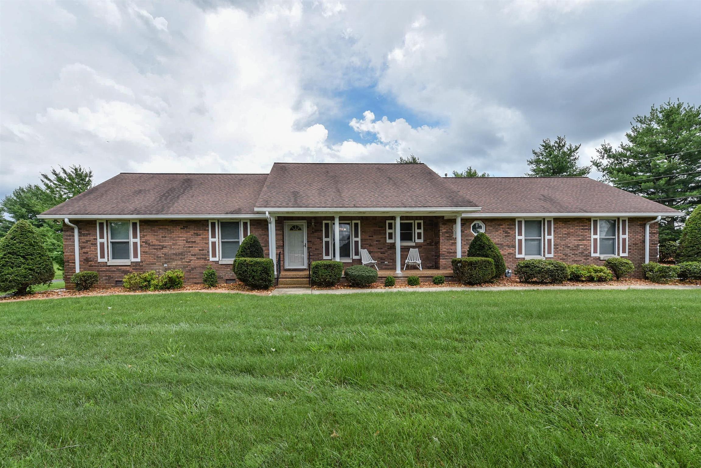 3231 Highway 49W, Springfield, TN 37172 - Springfield, TN real estate listing