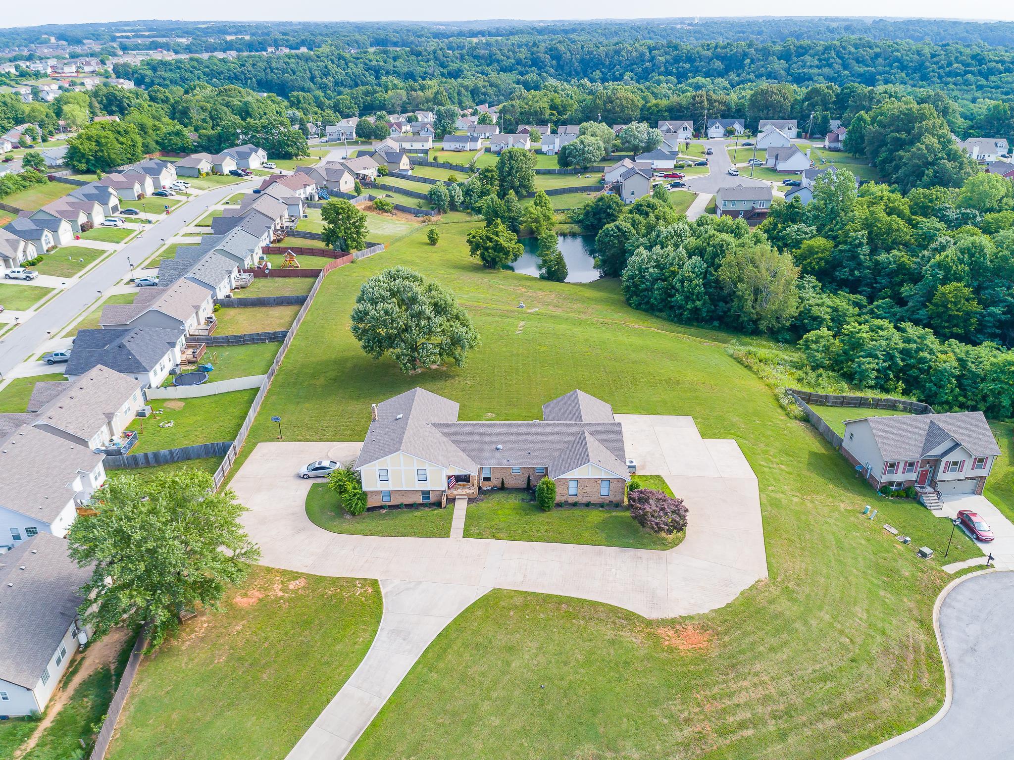 Kenwood Middle School Real Estate Listings Main Image