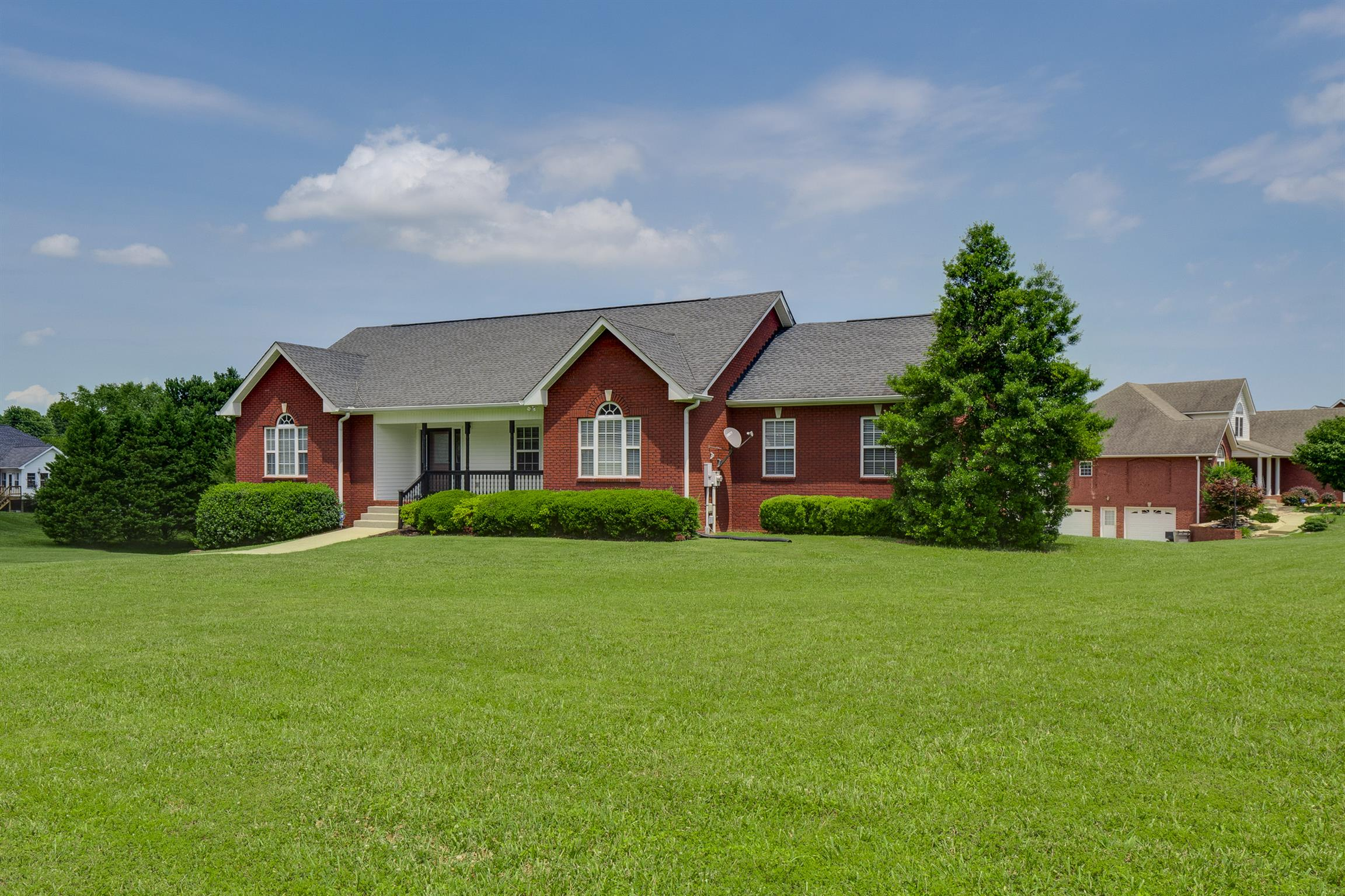 1009 Trent Pl, Pleasant View, TN 37146 - Pleasant View, TN real estate listing