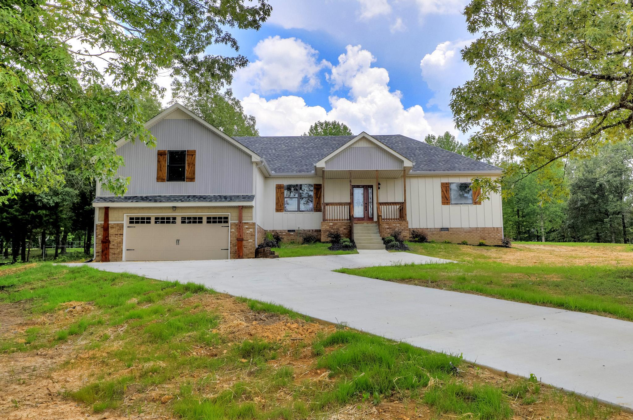 2962 Dobbins Pike, Portland, TN 37148 - Portland, TN real estate listing