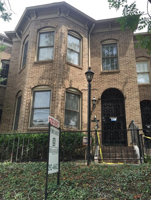 1026B 18th Ave S, Nashville, TN 37212 - Nashville, TN real estate listing