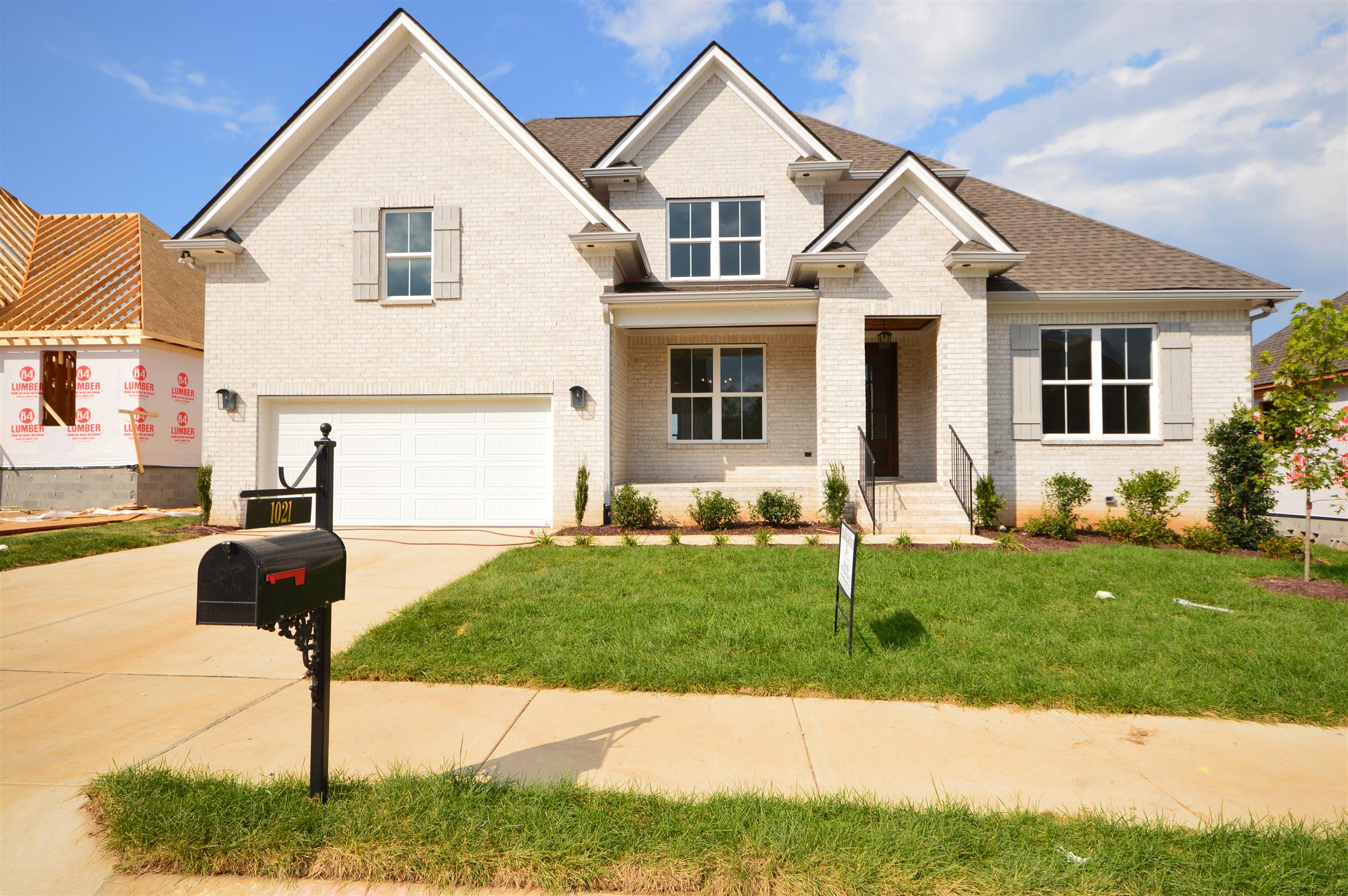 1021 Alpaca Drive (404), Spring Hill, TN 37174 - Spring Hill, TN real estate listing