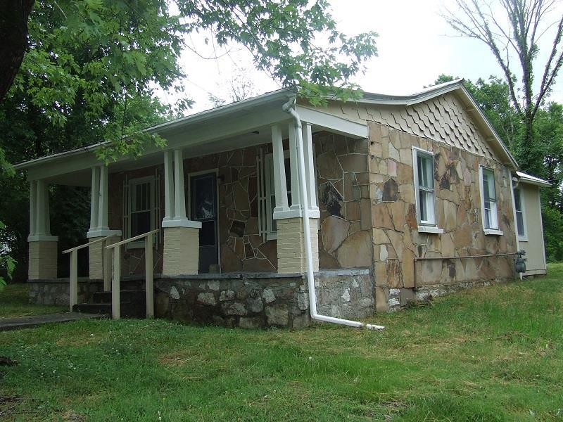 184 Sims St, Dowelltown, TN 37059 - Dowelltown, TN real estate listing