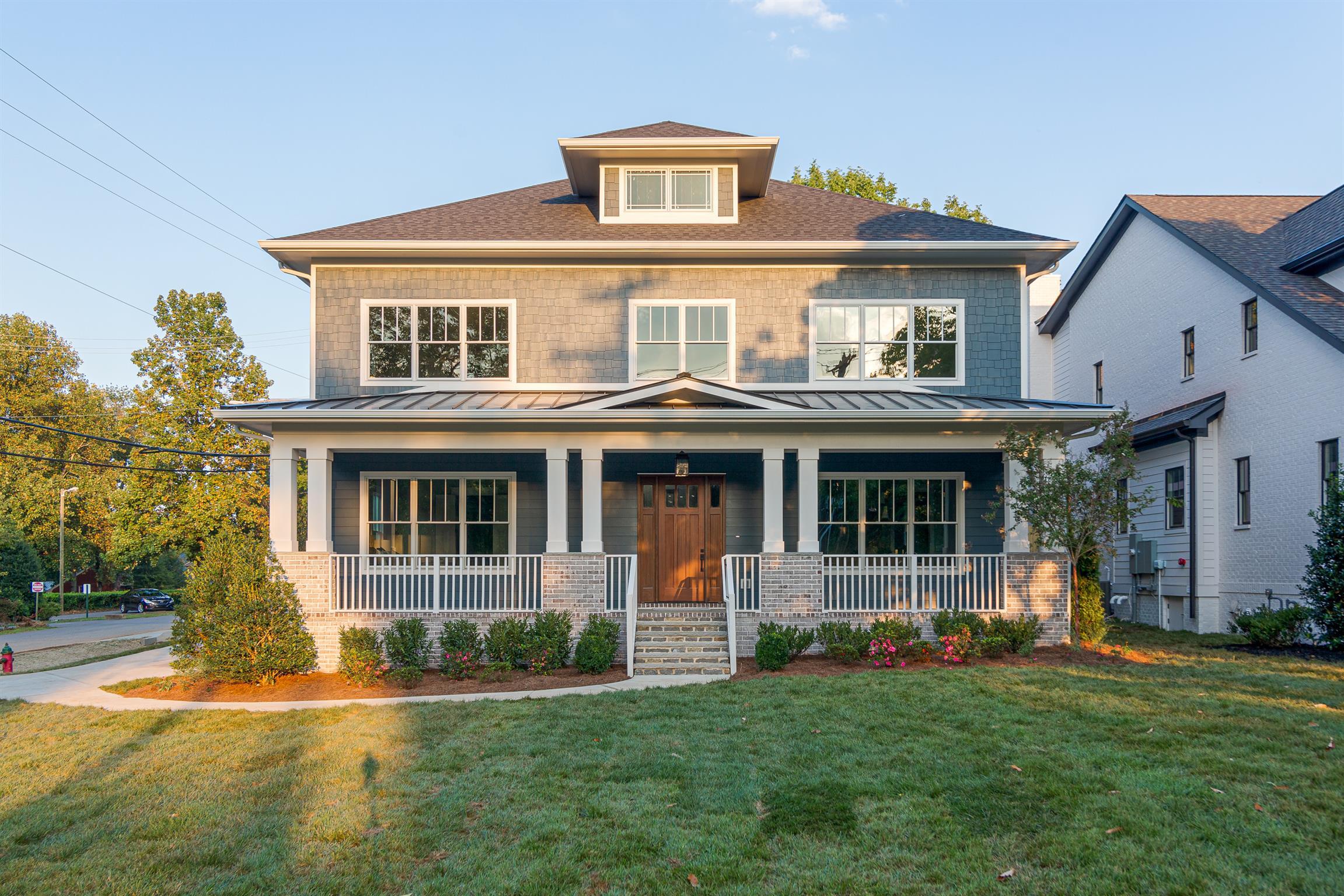 Belmont Village Real Estate Listings Main Image