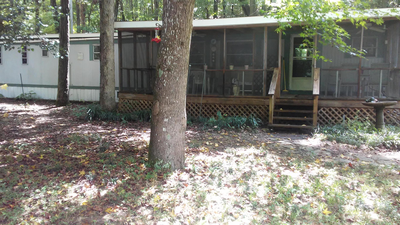 323 Cuba Hollow Ln, Waverly, TN 37185 - Waverly, TN real estate listing
