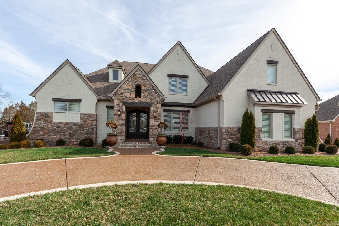 1074 Albatross Way, Gallatin, TN 37066 - Gallatin, TN real estate listing