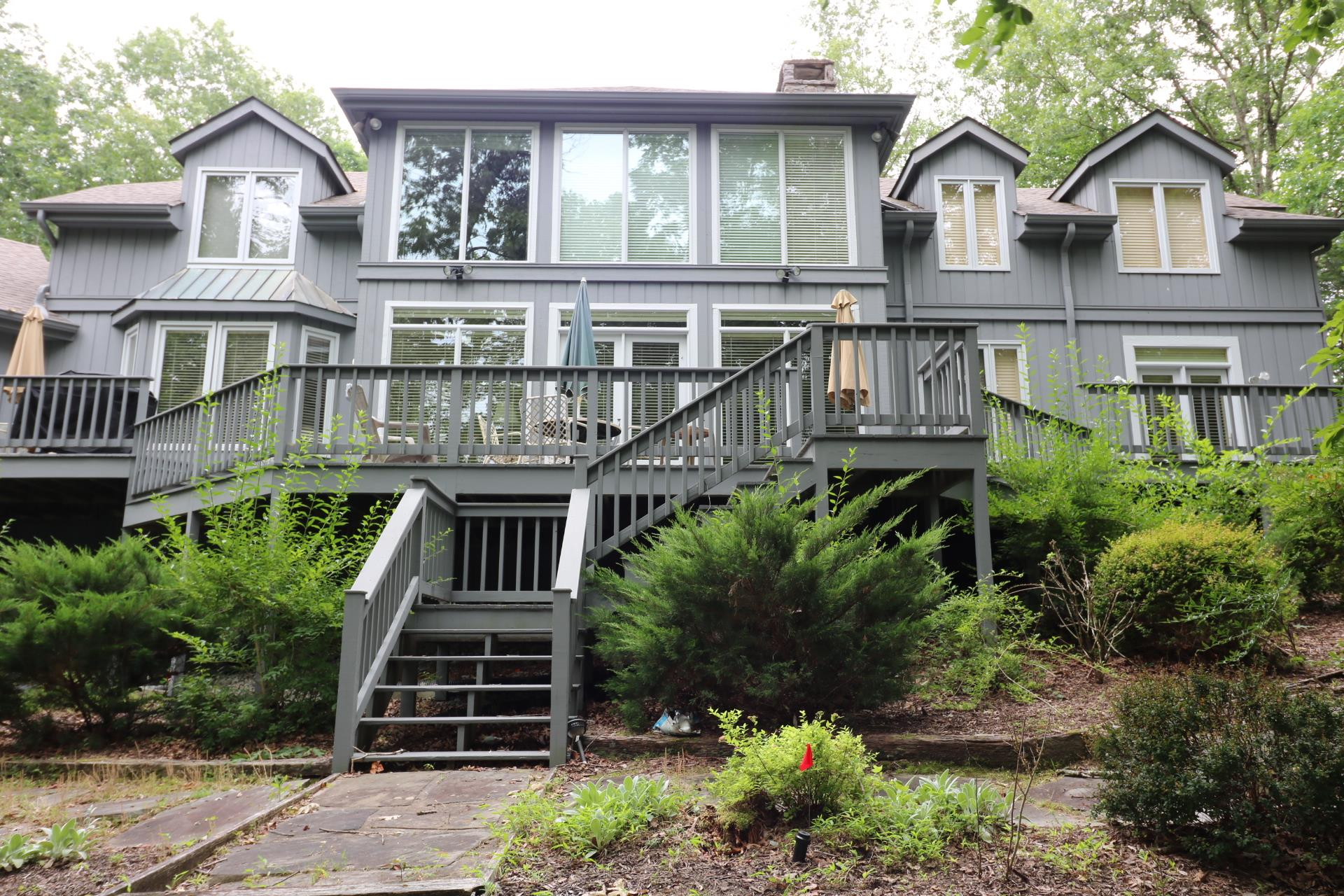 2411 Lakeshore Dr, Monteagle, TN 37356 - Monteagle, TN real estate listing