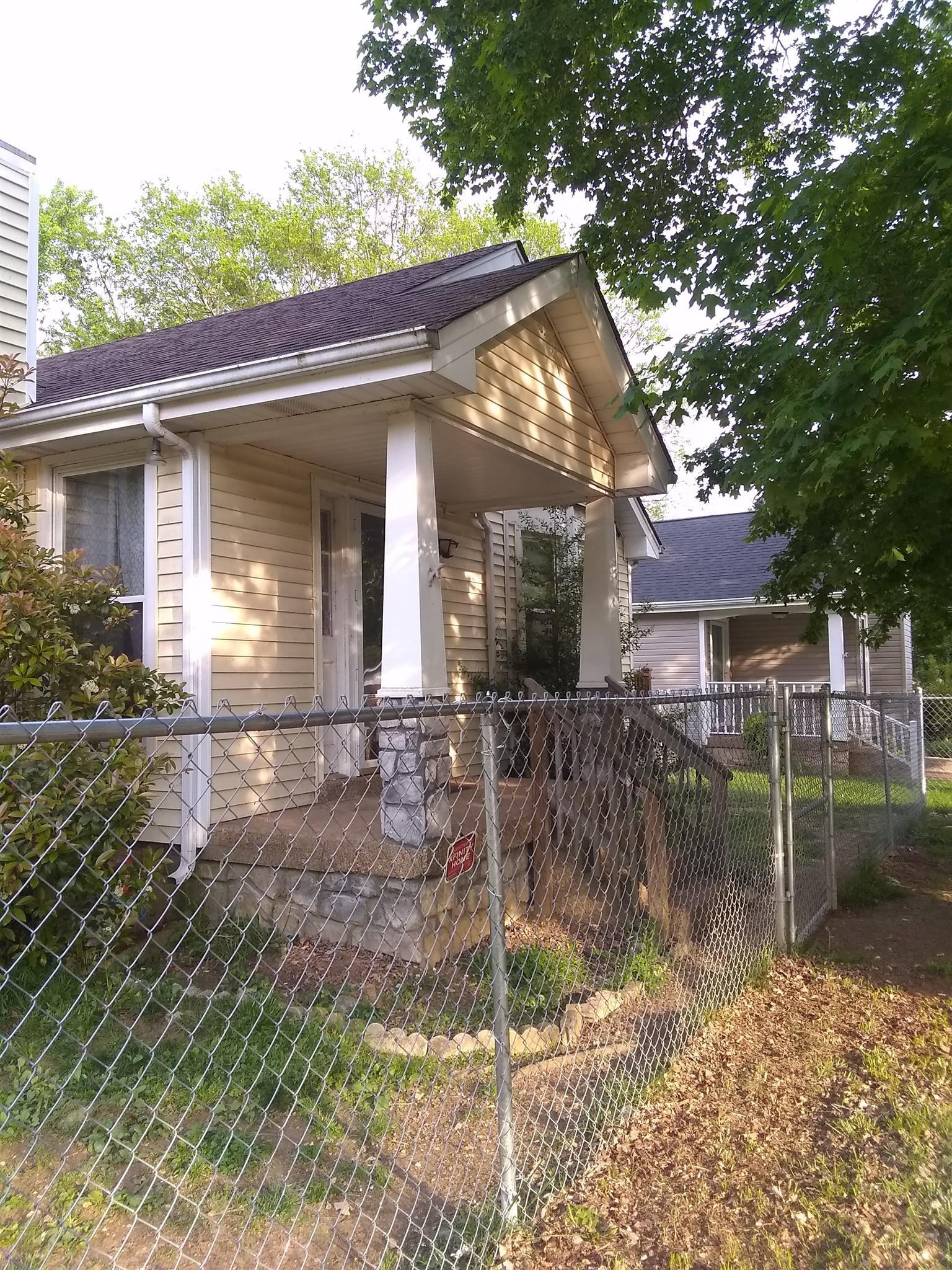 726 Heritage Square Dr, Madison, TN 37115 - Madison, TN real estate listing