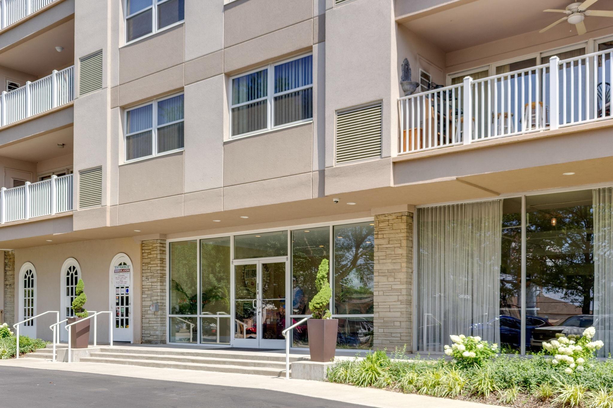 3415 W End Ave # D-1009, Nashville, TN 37203 - Nashville, TN real estate listing