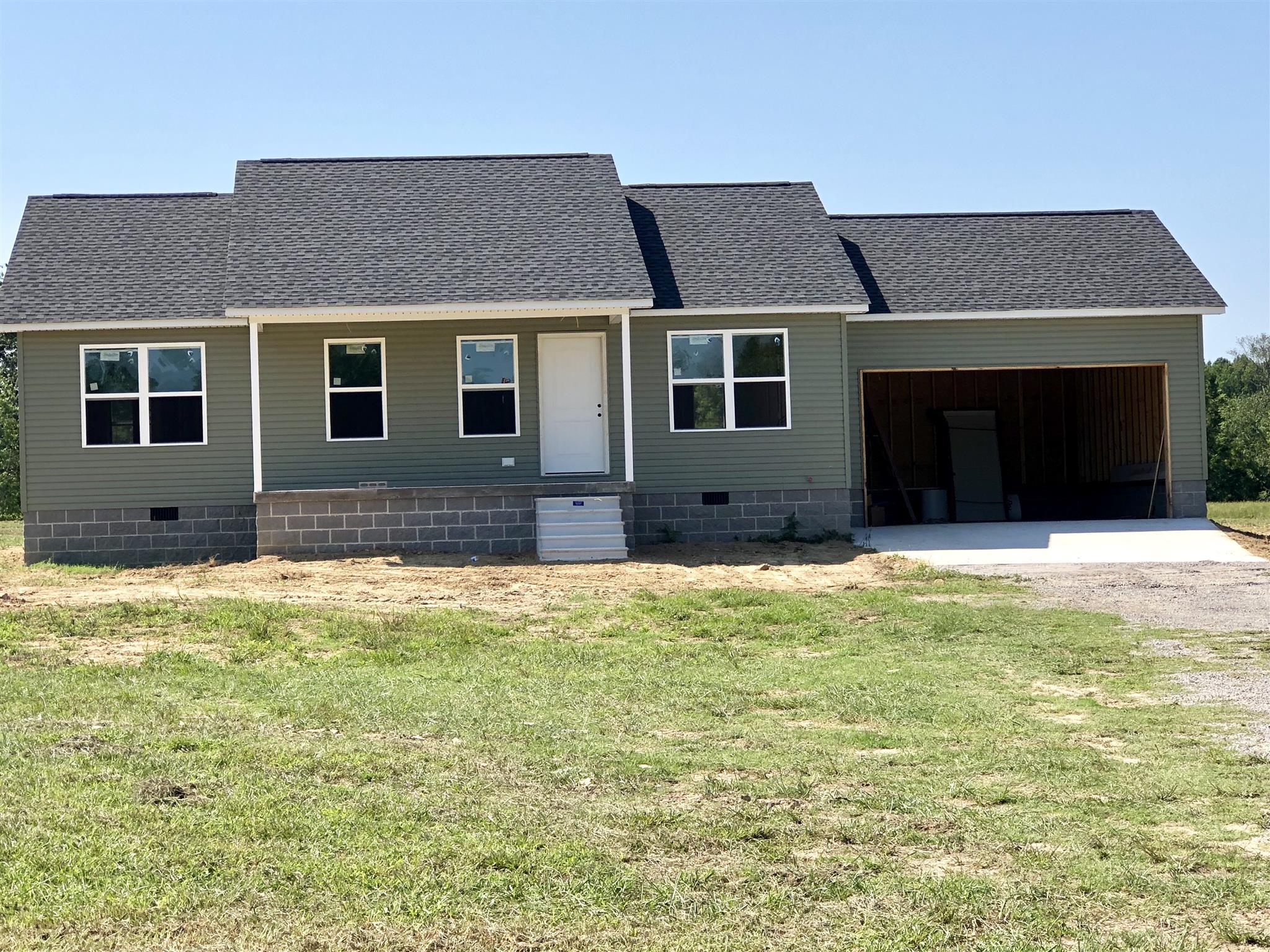 128 Fiddlers Dr, Smithville, TN 37166 - Smithville, TN real estate listing