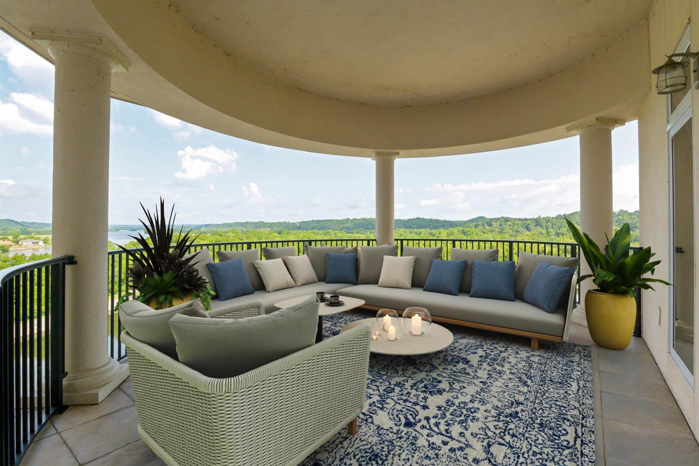 400 Warioto Way Apt 1002, Ashland City, TN 37015 - Ashland City, TN real estate listing