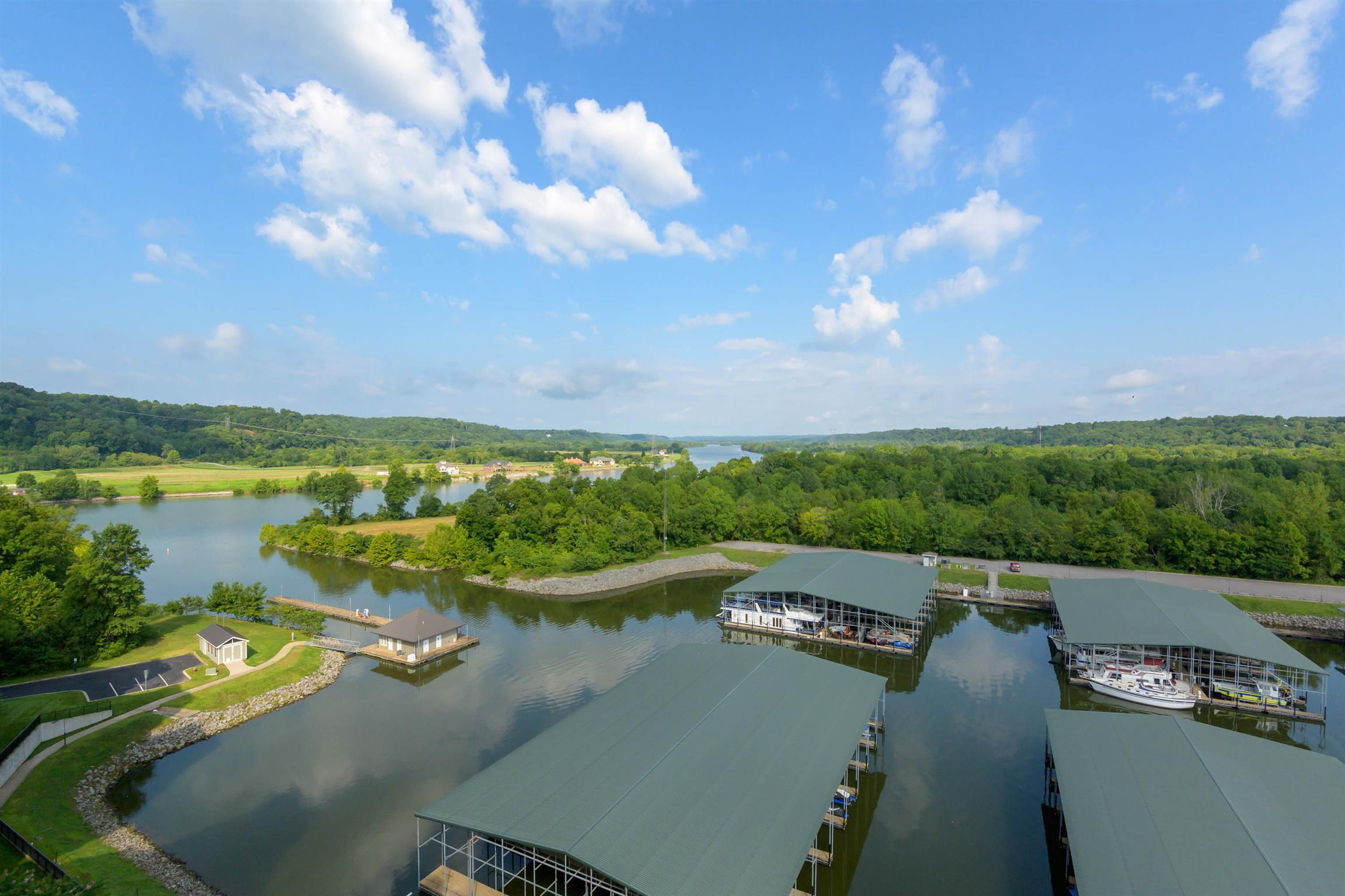 400 Warioto Way Apt 1002, Ashland City, TN 37015 - Ashland City, TN real estate listing