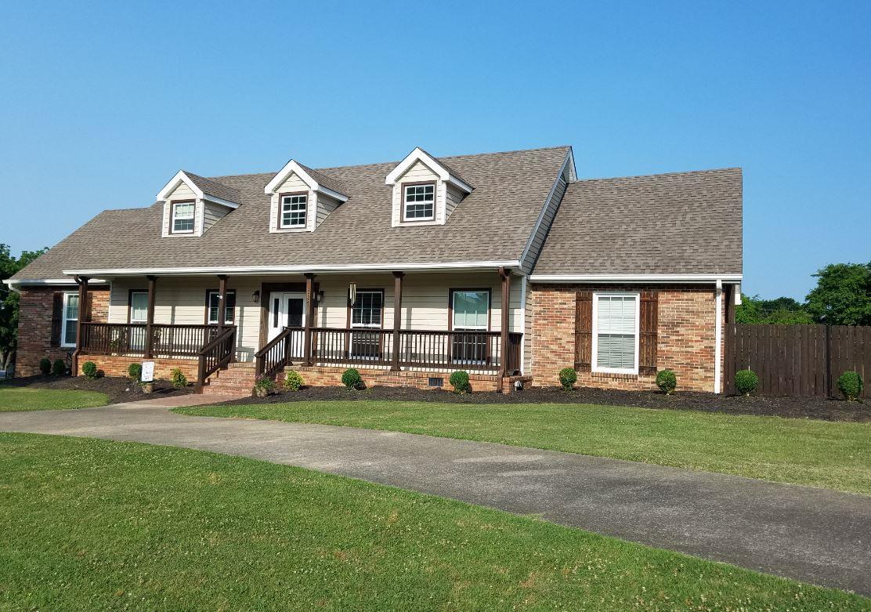 124 Lake Valley Rd, Hendersonville, TN 37075 - Hendersonville, TN real estate listing