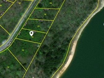 76 Waterwalk Ct, Smithville, TN 37166 - Smithville, TN real estate listing