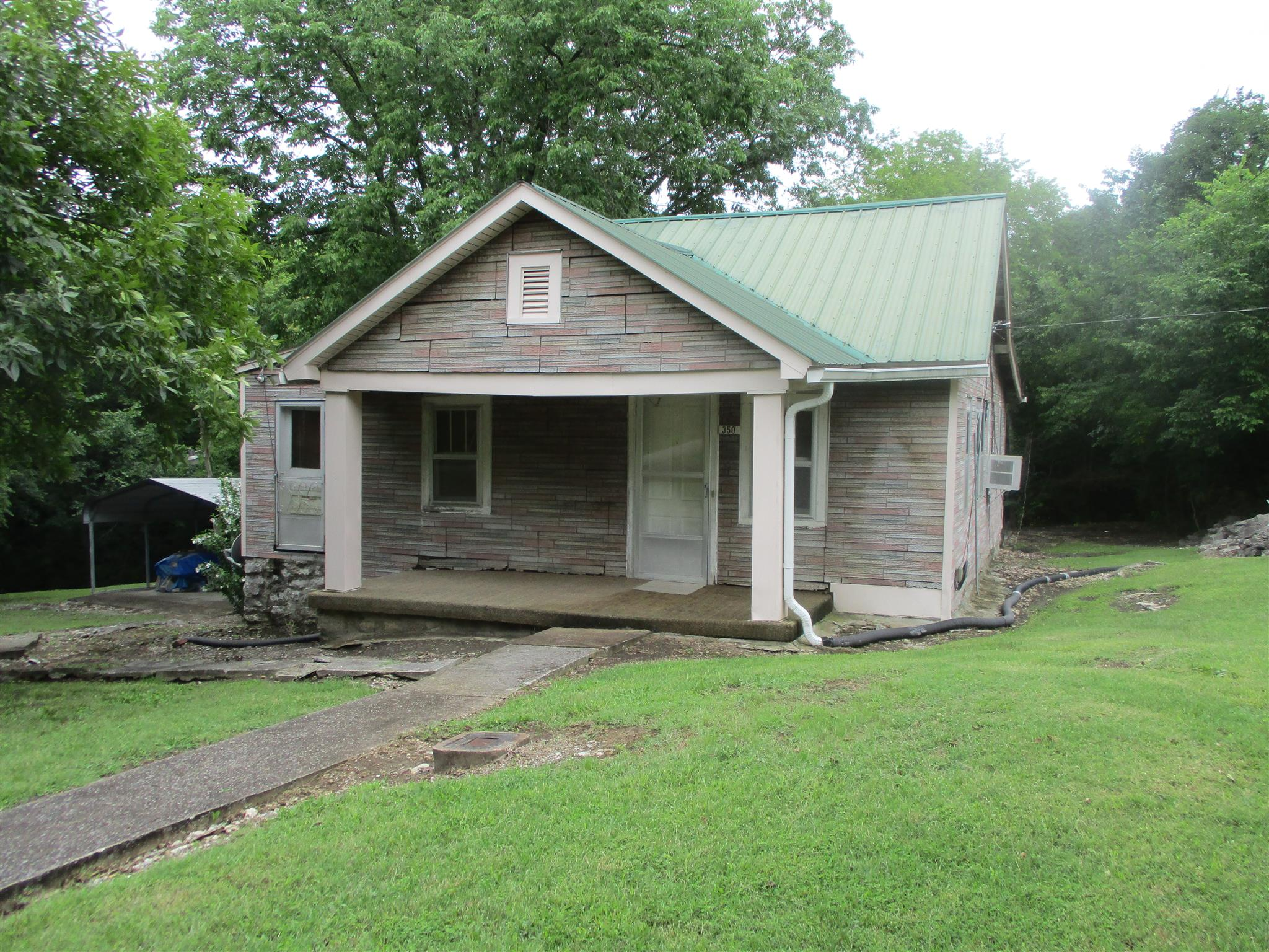 350 Linwood Rd, Watertown, TN 37184 - Watertown, TN real estate listing
