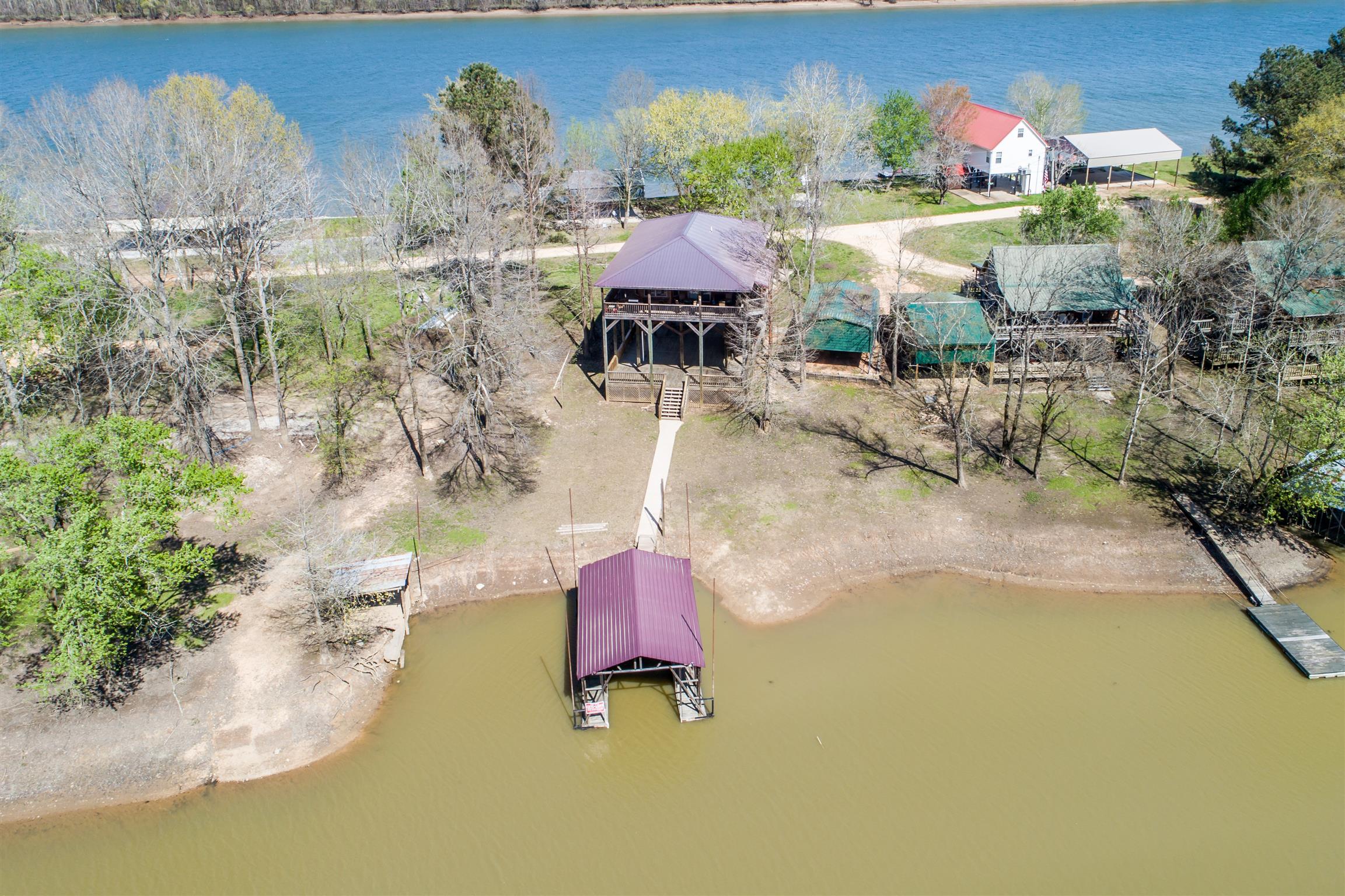 549 Gumdale Cv, Decaturville, TN 38329 - Decaturville, TN real estate listing