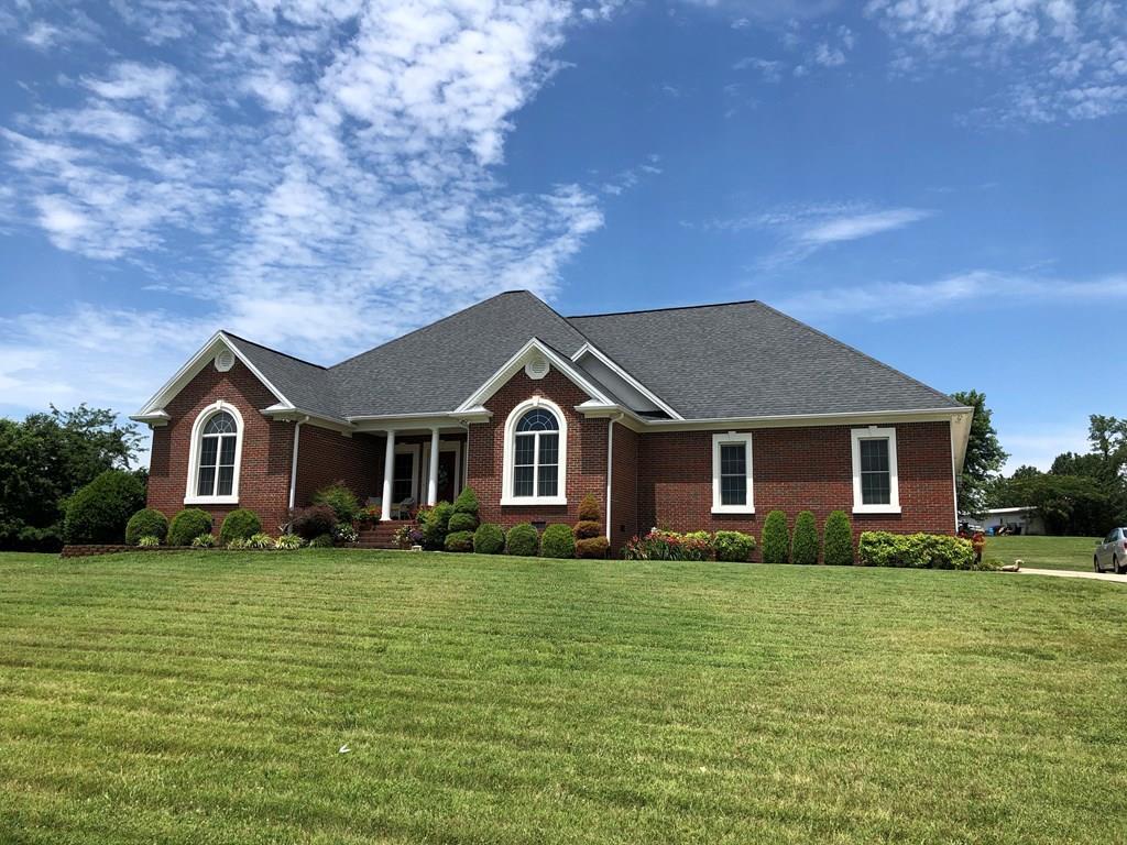 115 Romeo, Hopkinsville, KY 42240 - Hopkinsville, KY real estate listing