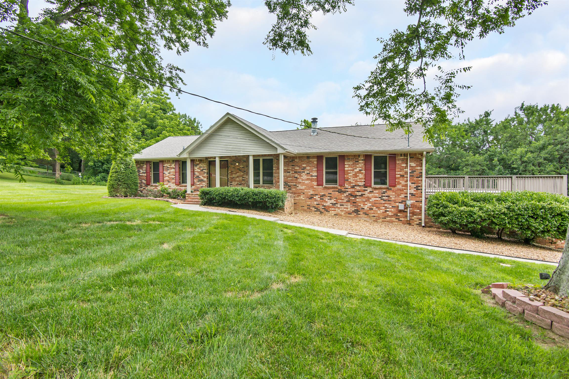 411 Northwind Ct, Goodlettsville, TN 37072 - Goodlettsville, TN real estate listing