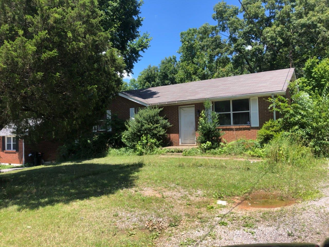 635 Lafayette Rd, Clarksville, TN 37042 - Clarksville, TN real estate listing