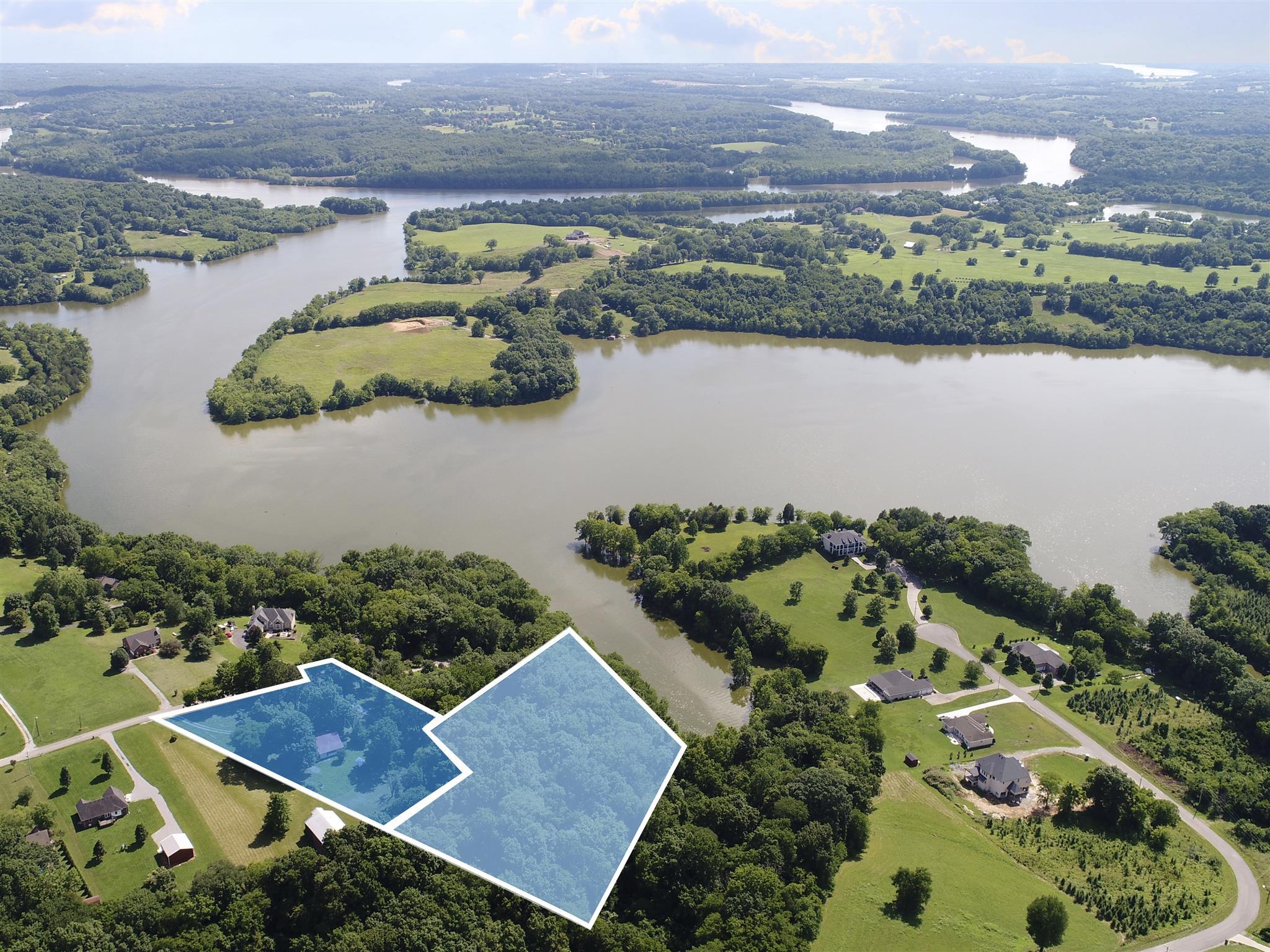 128 E Robertson Rd, Castalian Springs, TN 37031 - Castalian Springs, TN real estate listing