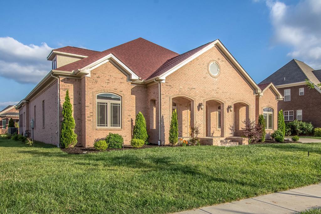 2023 Fairhaven Ln, Murfreesboro, TN 37128 - Murfreesboro, TN real estate listing