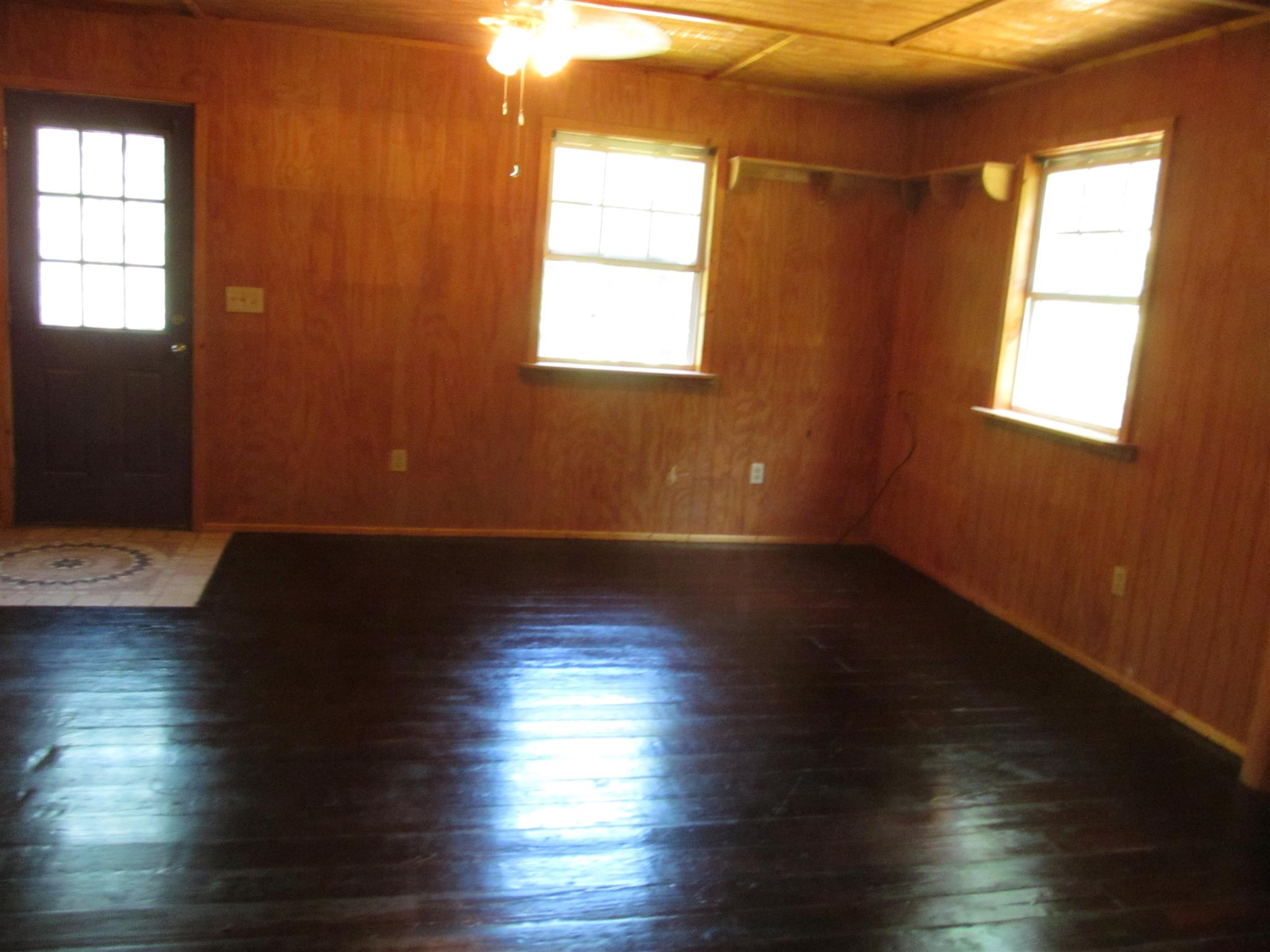 1320 Terrapin Creek Rd, Lobelville, TN 37097 - Lobelville, TN real estate listing