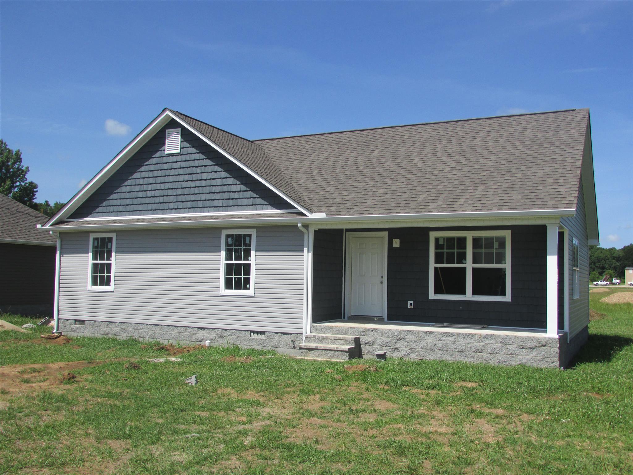 414 Gobble Street, S, Lawrenceburg, TN 38464 - Lawrenceburg, TN real estate listing