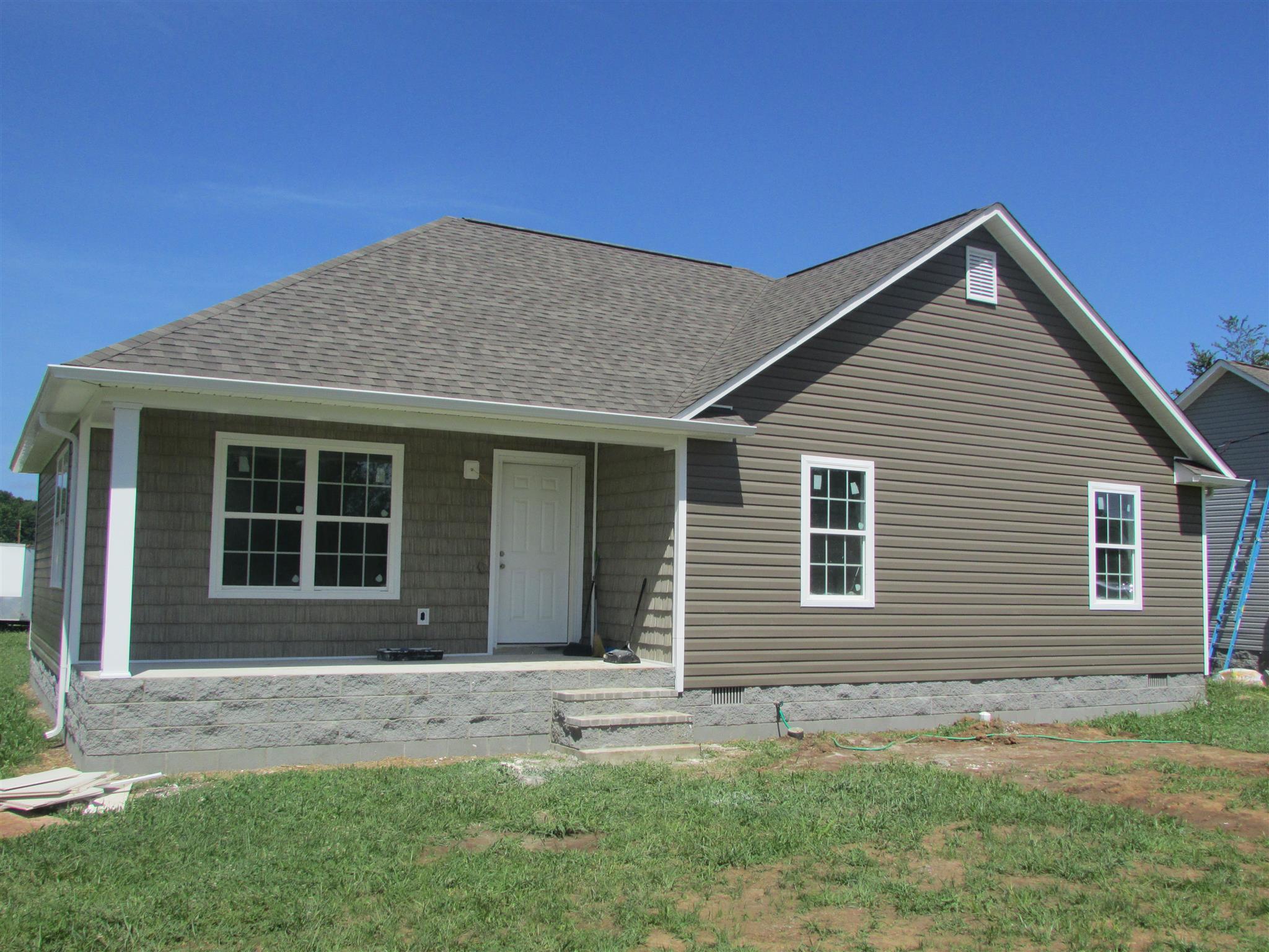 416 Gobble Street, Lawrenceburg, TN 38464 - Lawrenceburg, TN real estate listing