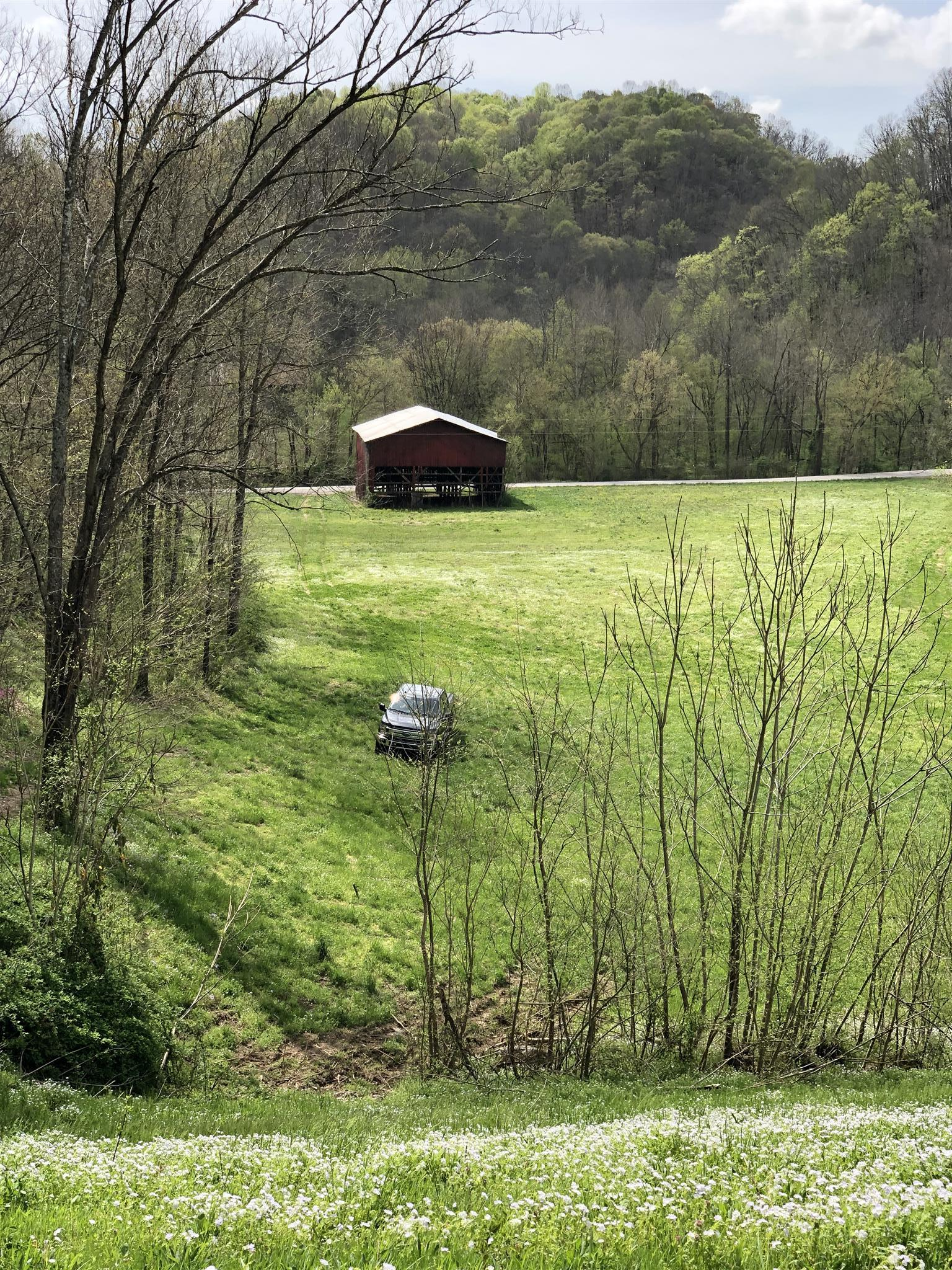 8240 JENNINGS CREEK RD, Red Boiling Springs, TN 37150 - Red Boiling Springs, TN real estate listing