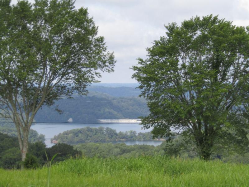 8 A Swan Ridge Rd Property Photo - Celina, TN real estate listing