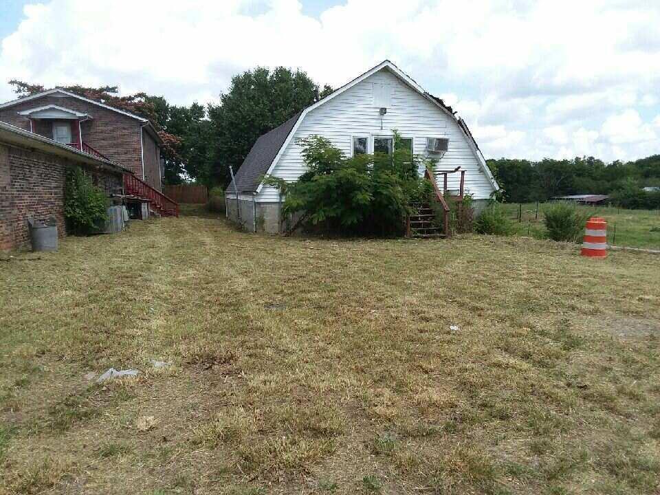 134 Perry Bynum Ln, Hillsboro, TN 37342 - Hillsboro, TN real estate listing