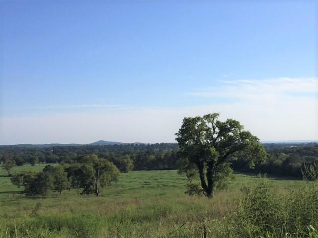 0 Coop Rd, Bell Buckle, TN 37020 - Bell Buckle, TN real estate listing