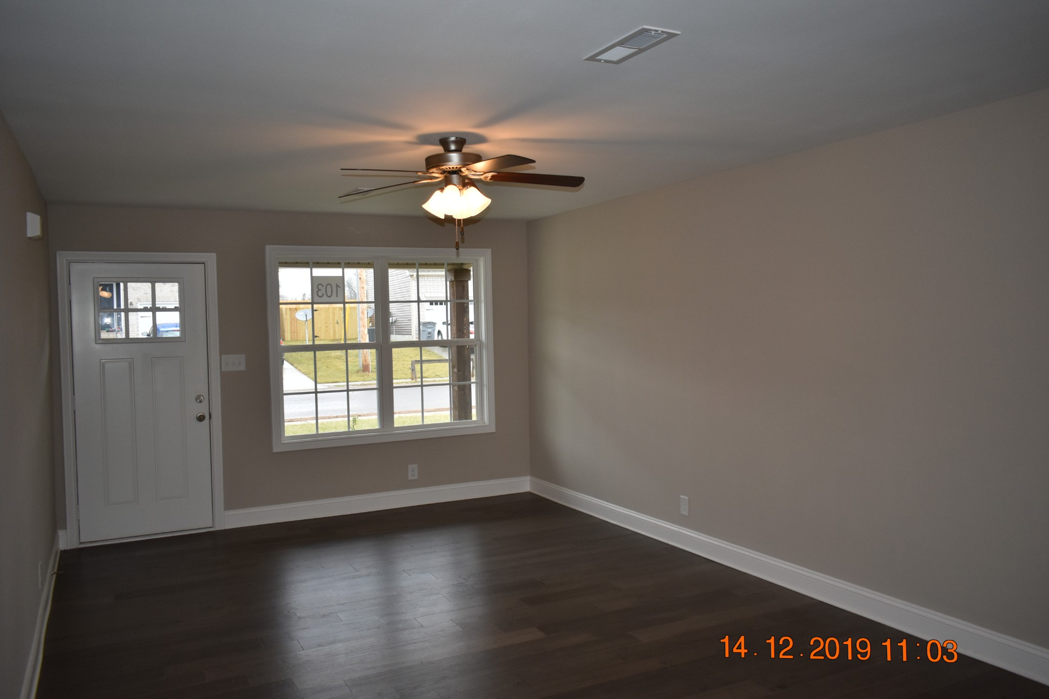 103 Rose Edd, Oak Grove, KY 42262 - Oak Grove, KY real estate listing